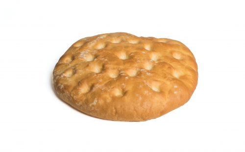 Turkiška duona